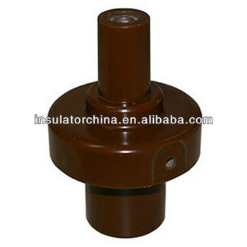 Epoxy resin Cable Bushing Insulator