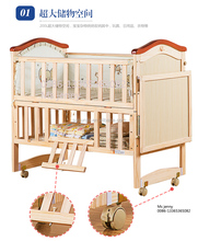 BS1704 Commercial bunk bed toddler bunk beds