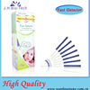 Hcg Pregnancy Lh Ovulation Rapid Test