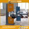 Toilet/Tissue converting machine Type and New Condition cutting machine
