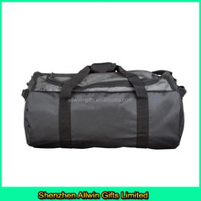 Best gym bag for men, sturdy duffel bag, gymnastics duffel bag