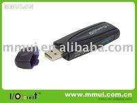 WiFi 802.11g (54Mbps) USB 2.0 Dongle