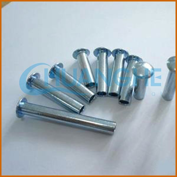 china supplier electric rivet tool