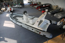 wholesales for Eastern Europe Southeast Asia intex mariner 4 inflatable boat with ISO9001 GSV ISO14001 approved