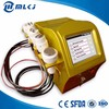 factory sell ultrasonic vacuum cavitation liposuction cellulite reduction equipment with low price