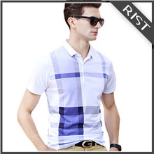 Adults Age Group and T-Shirts Product Type cheap polo t shirts