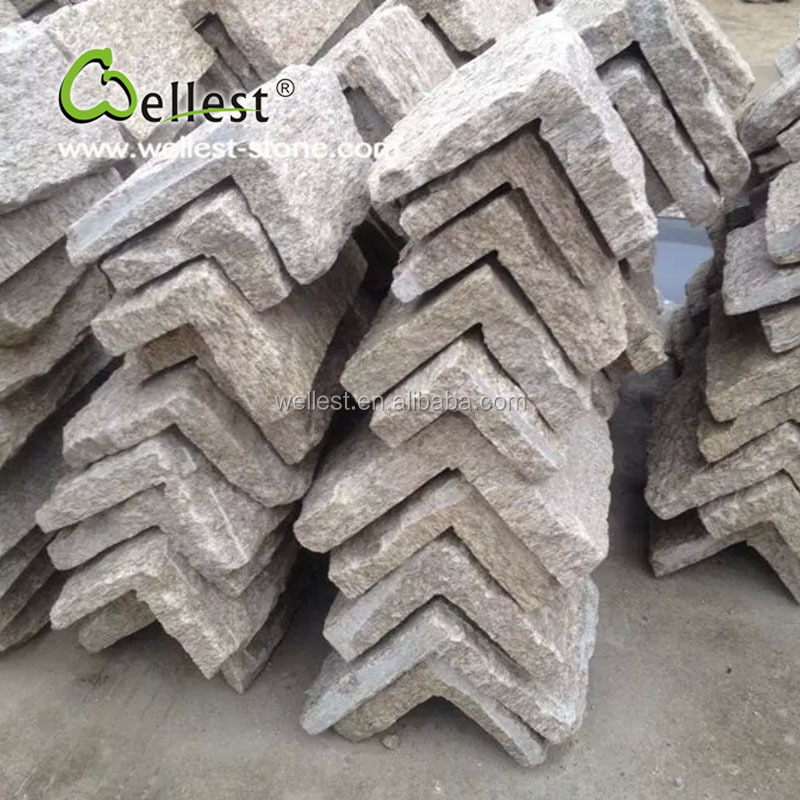 Decorative Natural Stone Slate Stacked Fire Resistant Natural Stone