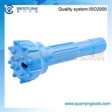 wholesale down the hole diamond oil drilling dth button bit with low price
