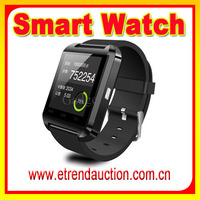 Smart Bracelet Bracelet Bangle Smart Watch Kids Smart Watch Contacts/Call/SMS Sync