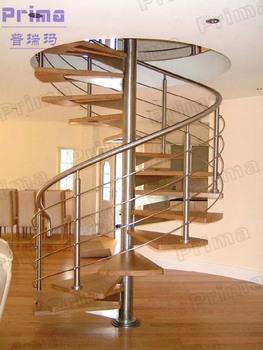 ... Rod Iron Spiral Staircase : Modern Wrought Iron Spiral Staircase Buy ...