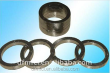 quality guarantee flexible graphite packing seal ring (jjh)