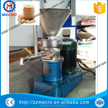 Fruit Jam milling machine