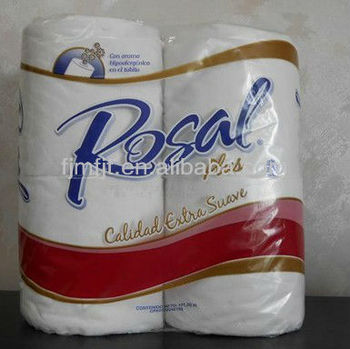 toilet paper cheap