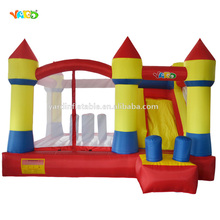 YARD Cheap Price Residential Kids Inflatable Bounce House for Sale