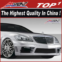 Hot selling Body kits for Benz 2010-2013 S Class W221 Eros W221 car body kit