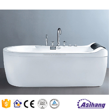 ofuro cheap whirlpool small bathtub with seat