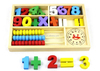 /product-detail/high-quality-education-wooden-counting-stick-toy-for-kids-60056534049.html