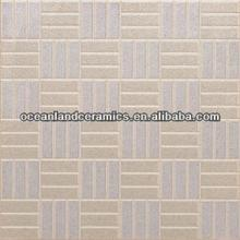 floor tile ceramic manufacture