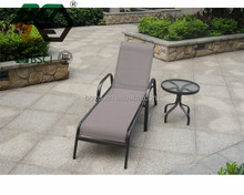 BOZE Patio sun loungers chair