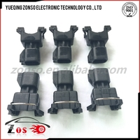 ev1 female to ev6 male adapter auto injector harness connector