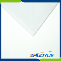 clear non-slip plastic sheet 1 mm thick