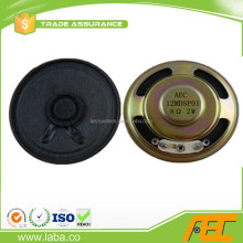 Wholesale 50MM 8ohms 0.25w Multimedia Mini Speakers