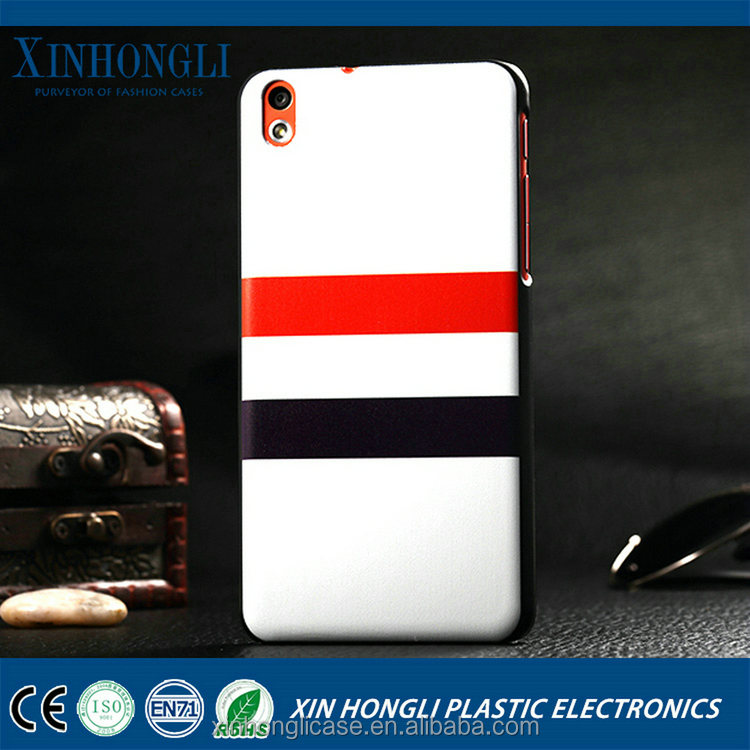 Online shop china custom wooden cell phone case best sales products in alibaba