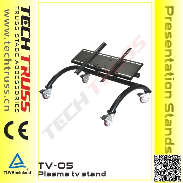 lcd tv stand , tv stand furniture , corner tv stand design