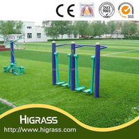 Cheap artificial grass for green plastic grass carpet for decoration