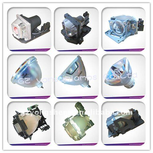 PROJECTOR LAMPS 6103527949/ POA-LMP148 for Sanyo PLC-XU4000,LP-XU4000