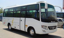 Shuchi 30 seats city Bus for sale
