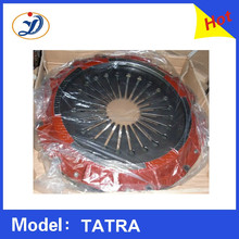 Tatra 815 parts clutch plate cover 430mm