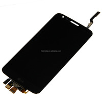 China factory wholesale lcd For LG G2 D802 screen replacement kit, For LG G2 D802 Screen Replacement Lcd, For LG G2 D802 lcd