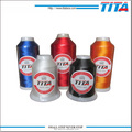 120D polyester embroidery thread dope dyed cheaper and eco-friendly