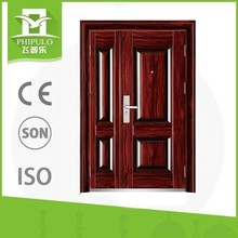 Main design door with nice quality from china