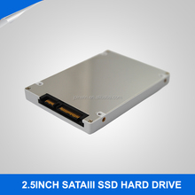 Factory recertified 2.5 Inch 480GB ssd 512gb sata iii