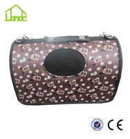 high quality pet carriers for dogs pet carrier dog carrier bag