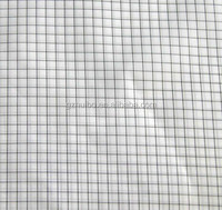 ESD grid Fabric for Clothes in Biological Engineering
