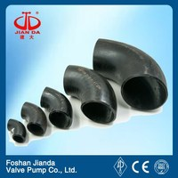 304 washing machine hose fittings made in China
