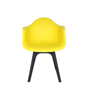 Prime Quality New Style Garden Plastic Outdoor Chair