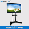 42 inch wireless I3 win7 all in one pc wifi kiosk digital signage LCD Advertising TVs Screens