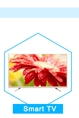 VTEX 7 9 10 inch Wholesale Bulk 12V DC Solar Powered led tv,rechargeable portable tv digital