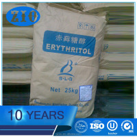 Premium Quality Competitive Price erythritol stevia