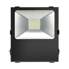 100W IP65 SMD Waterproof Outdoor Led Floodlight