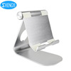 Good quality metal tablet desk stand phone holder for Charger smartphones