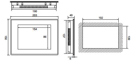 nema l6 30r wiring diagram nema find image about wiring diagram L6 30r Receptacle Wiring Diagram a 30 250v plug wiring diagram also l5 30 wiring diagram as well pid wiring diagram l6 30r receptacle wiring diagram