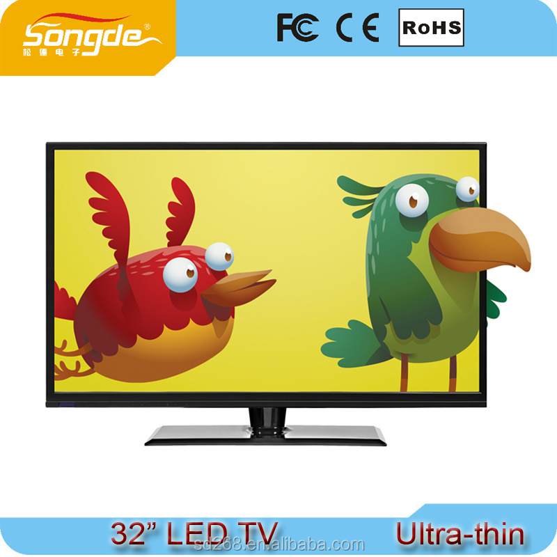 Free shipping 65/32 inch Outdoor LCD TV ON SALE