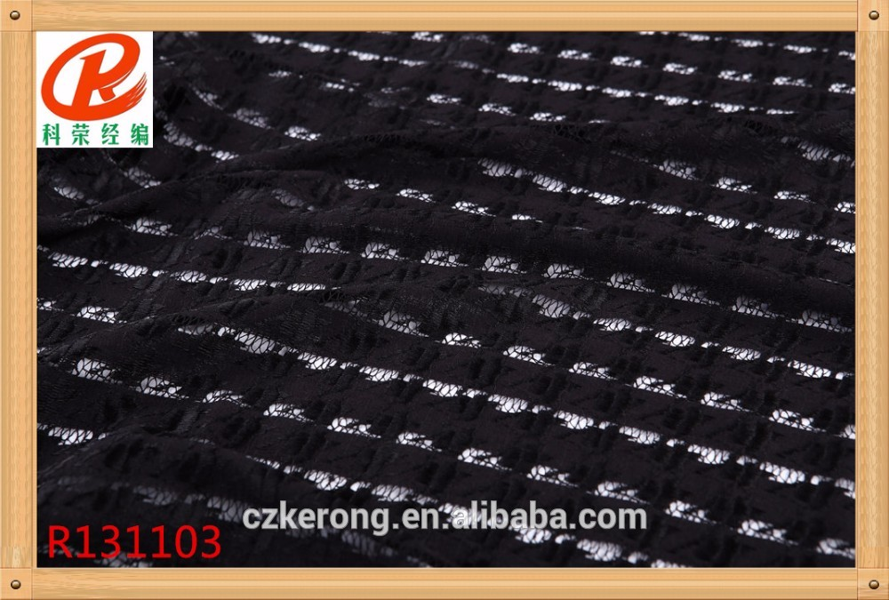 Top 3 factory! Nantong Medical high quality fabric Air condition and refrigeration