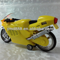 car stereo speakers, earphone, brazilian human hair Portable Music FM Audio cute Motorcycle Car speaker