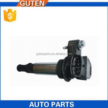 China supplier High quality OE 90919 02236 Fit for Toyota Altezza ignition coil